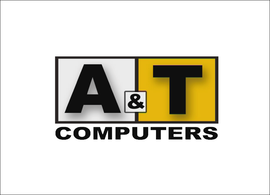 A&T COMPUTERS