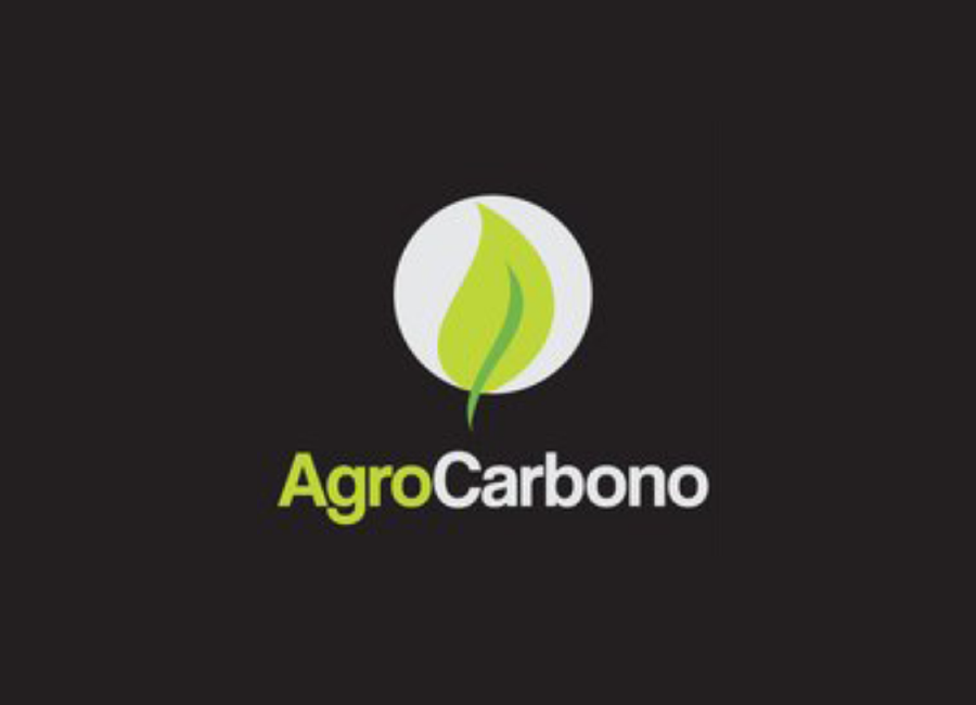 AgroCarbono